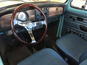 Vw beetle interior air conditioning phoenix mesa az Volkswagen repair Volkswagen service.