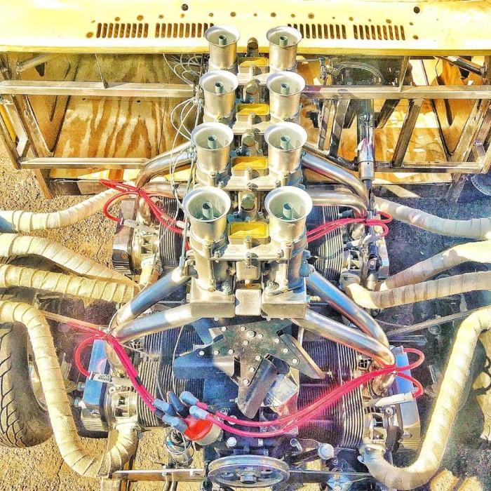 classic vw repair phoenix